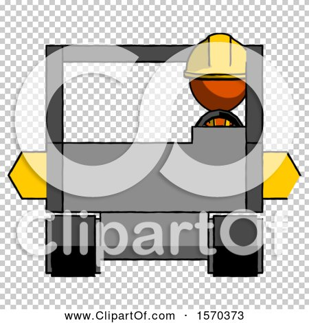Transparent clip art background preview #COLLC1570373