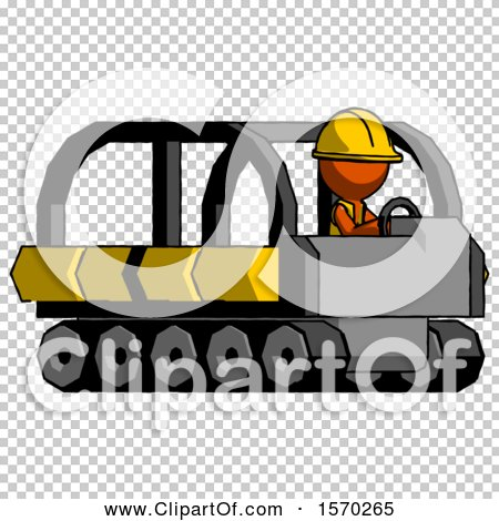 Transparent clip art background preview #COLLC1570265