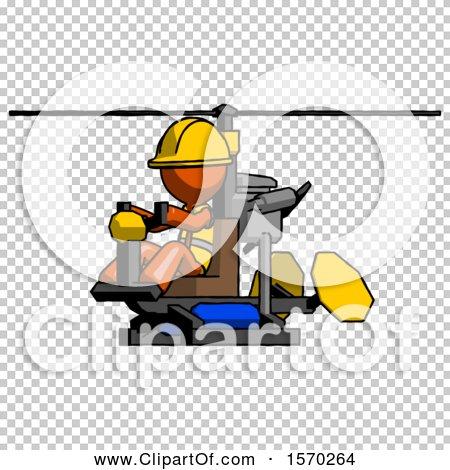 Transparent clip art background preview #COLLC1570264