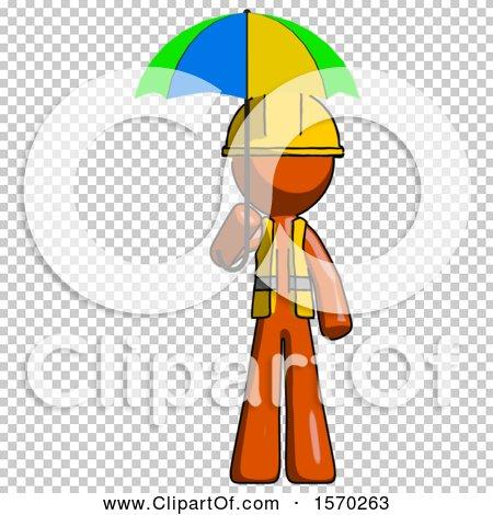 Transparent clip art background preview #COLLC1570263