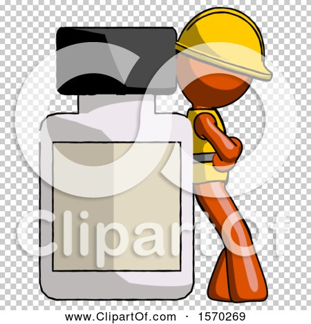 Transparent clip art background preview #COLLC1570269