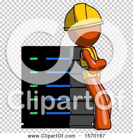 Transparent clip art background preview #COLLC1570167