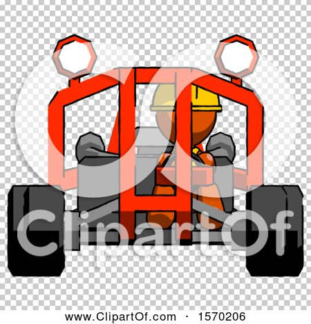 Transparent clip art background preview #COLLC1570206