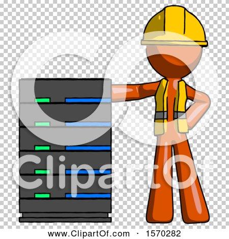 Transparent clip art background preview #COLLC1570282