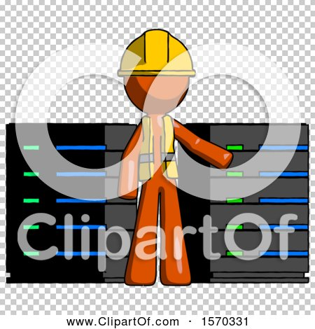 Transparent clip art background preview #COLLC1570331