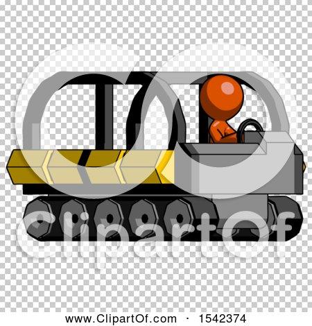 Transparent clip art background preview #COLLC1542374