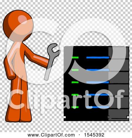 Transparent clip art background preview #COLLC1545392