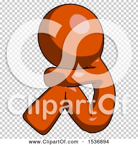 Transparent clip art background preview #COLLC1536894