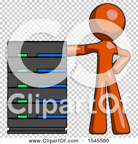 Transparent clip art background preview #COLLC1545580