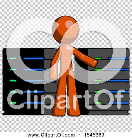 Transparent clip art background preview #COLLC1545389
