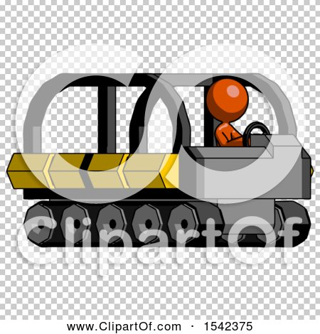 Transparent clip art background preview #COLLC1542375