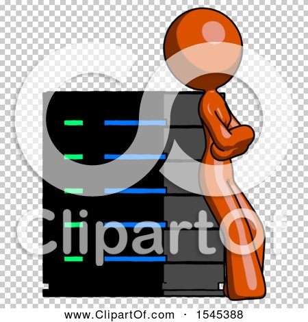 Transparent clip art background preview #COLLC1545388