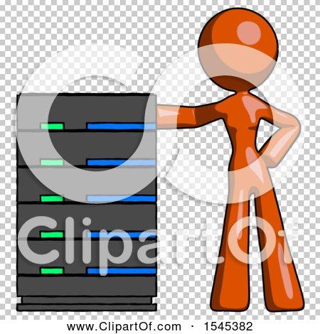 Transparent clip art background preview #COLLC1545382