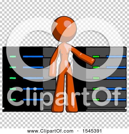 Transparent clip art background preview #COLLC1545391