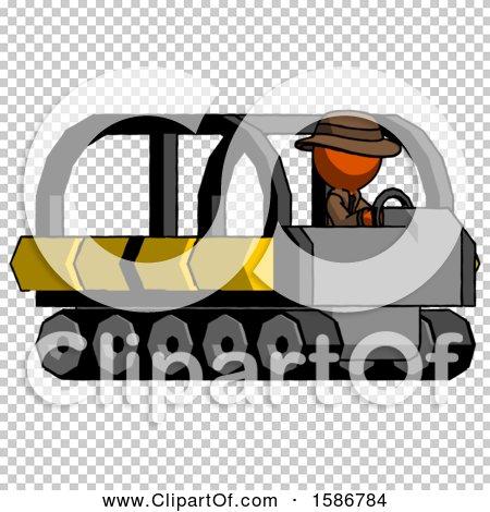 Transparent clip art background preview #COLLC1586784