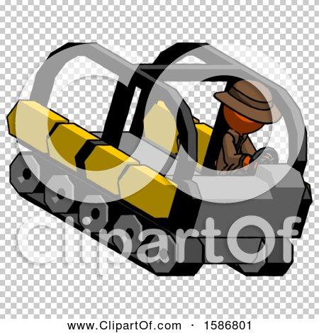 Transparent clip art background preview #COLLC1586801