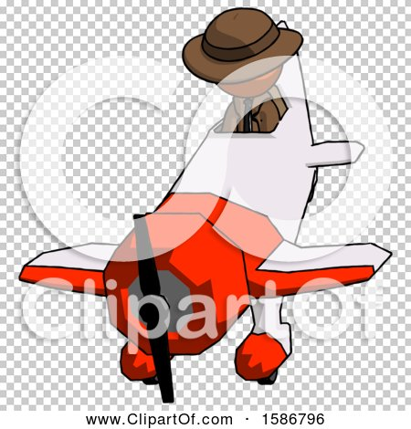 Transparent clip art background preview #COLLC1586796
