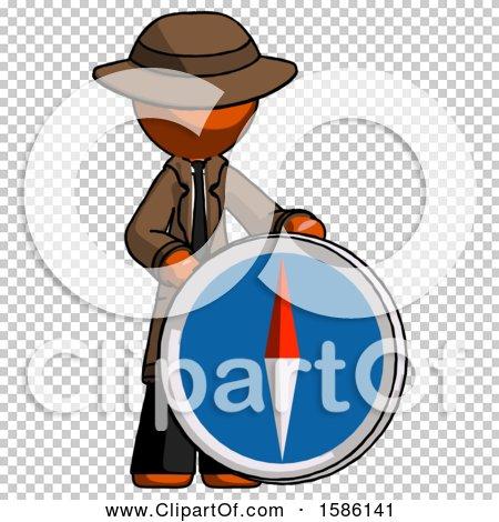 Transparent clip art background preview #COLLC1586141
