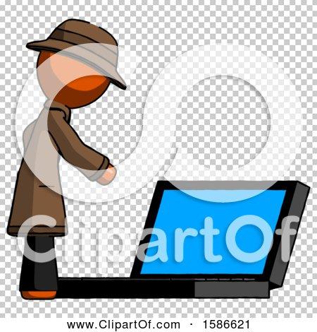 Transparent clip art background preview #COLLC1586621