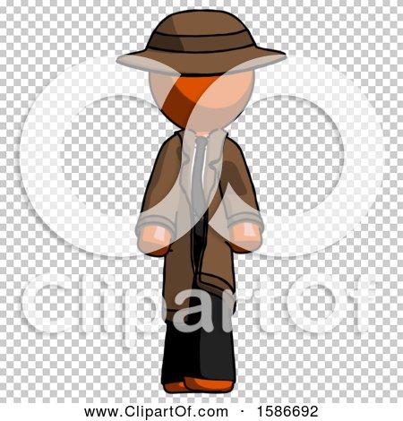 Transparent clip art background preview #COLLC1586692