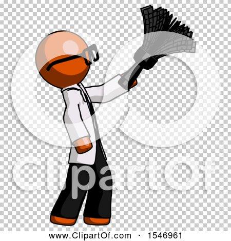 Transparent clip art background preview #COLLC1546961