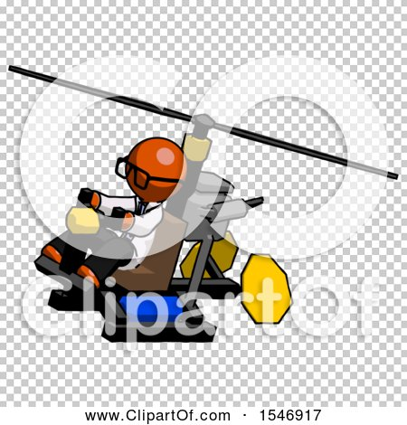 Transparent clip art background preview #COLLC1546917