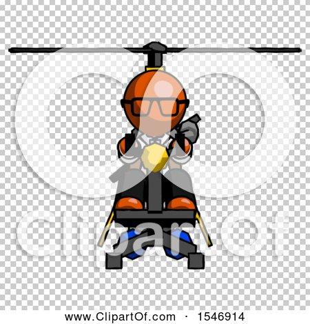 Transparent clip art background preview #COLLC1546914