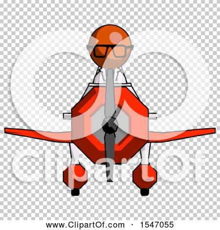 Transparent clip art background preview #COLLC1547055