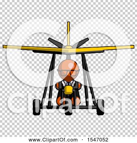 Transparent clip art background preview #COLLC1547052