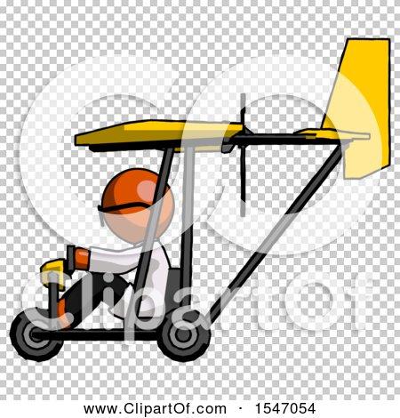 Transparent clip art background preview #COLLC1547054