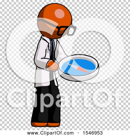 Transparent clip art background preview #COLLC1546953