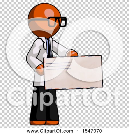 Transparent clip art background preview #COLLC1547070
