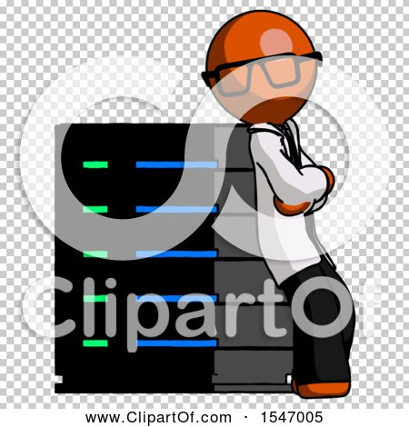 Transparent clip art background preview #COLLC1547005
