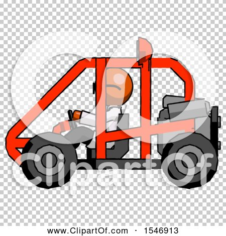 Transparent clip art background preview #COLLC1546913