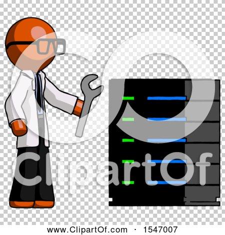 Transparent clip art background preview #COLLC1547007