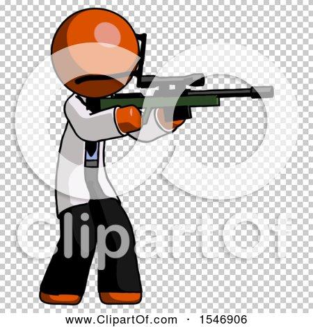Transparent clip art background preview #COLLC1546906