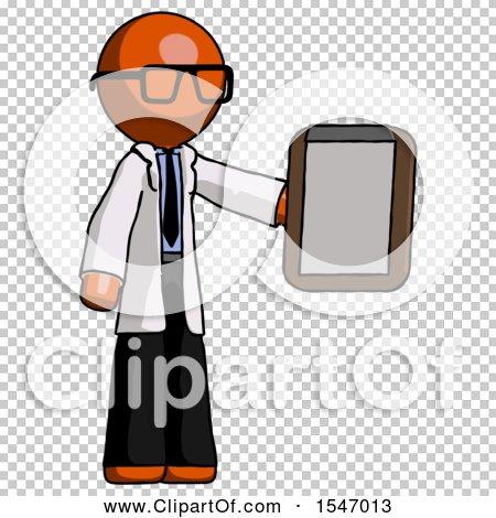 Transparent clip art background preview #COLLC1547013