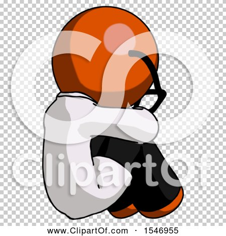 Transparent clip art background preview #COLLC1546955