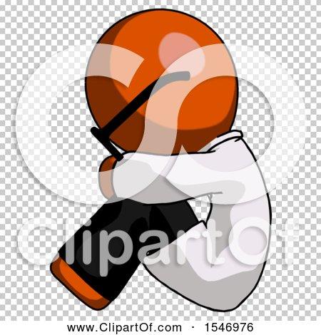 Transparent clip art background preview #COLLC1546976
