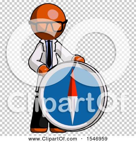 Transparent clip art background preview #COLLC1546959