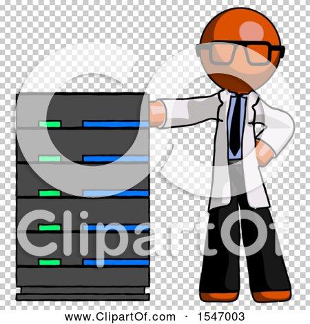 Transparent clip art background preview #COLLC1547003