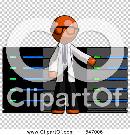 Transparent clip art background preview #COLLC1547006