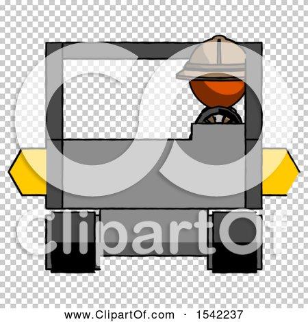 Transparent clip art background preview #COLLC1542237