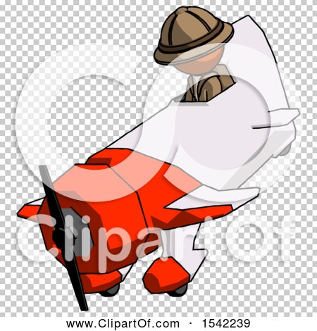 Transparent clip art background preview #COLLC1542239