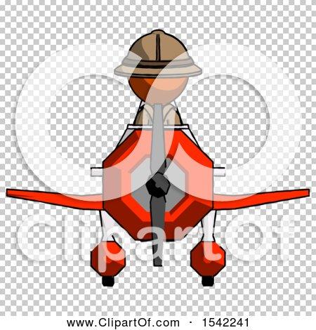 Transparent clip art background preview #COLLC1542241