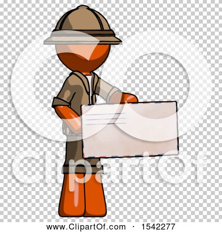 Transparent clip art background preview #COLLC1542277