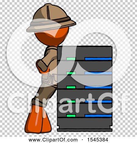Transparent clip art background preview #COLLC1545384