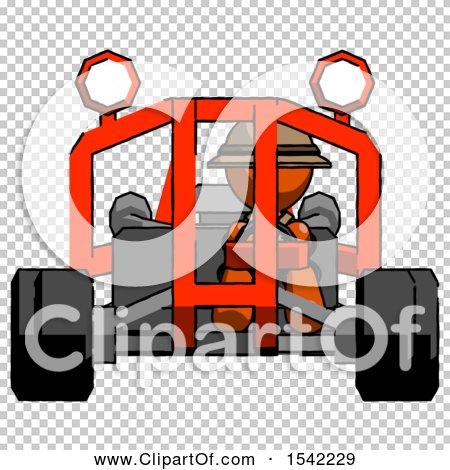 Transparent clip art background preview #COLLC1542229
