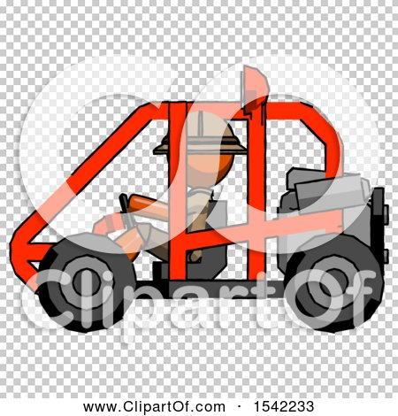 Transparent clip art background preview #COLLC1542233