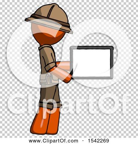 Transparent clip art background preview #COLLC1542269